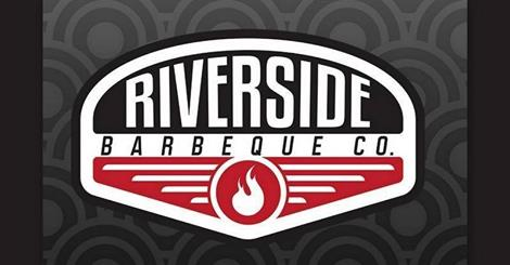 Riverside Barbeque Co.
