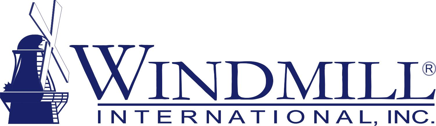 Windmill International, Inc.
